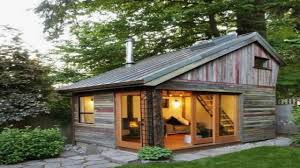Backyard Guest House Designs Awesome Back Yard Guest House Prefab