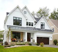 cost to paint exterior trim cost to paint exterior trim charming cost to paint exterior trim