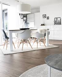 Schaffell Cody In 2019 Dining Room Inspo Maisonette Wohnung