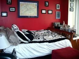 X Bedroom Bench Red Bedroom Bench Red Bedroom Bench Smart Guide Home Design  Shuttle 3 City