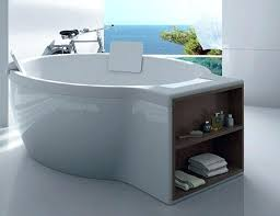 stand up bathtub excellent vintage baby bathtub with stand bathtub freestanding modern regarding change tub to