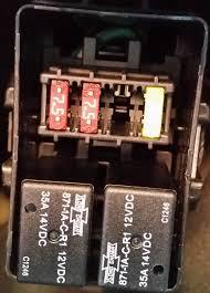 trailer wiring storage box wiring diagram schematics trailer wiring harness for 2010 honda pilot wiring diagram and
