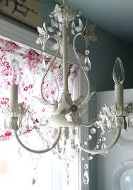 shabby chic chandelier shabby chic shabby chic chandelier house of fraser