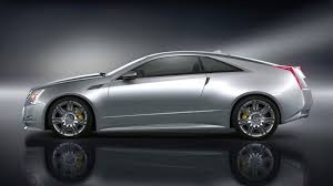 2018 cadillac cts. fine cadillac 2018 cadillac cts side model with new wheels with cadillac cts