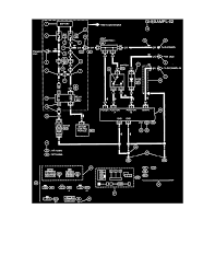 ga16 engine wiring diagram ga16 image wiring diagram nissan and datsun workshop manuals u003e sentra gle l4 1597cc 1 6l on ga16 engine wiring