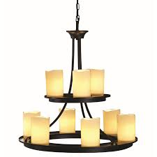 full size of chandelier eco friendly faux candle chandelier and chandelier bulb cover also small large size of chandelier eco friendly faux candle