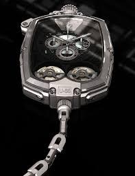 futuristic watches u boats first pocket watch the u boat u 65