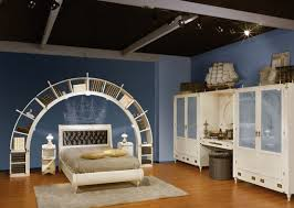 sea themed furniture. View In Gallery Sea Themed Furniture