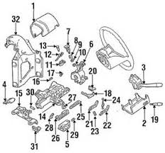 th?id=OIP.TQSf701LQDwrpQKVXVpG2gEsEW 1997 ford f150 ignition switch wiring diagram 1987 ford f150 on 1991 ford bronco radio wiring diagram