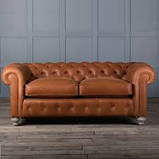 second hand leather sofas blackpool. second hand leather sofas belfast memsaheb net blackpool