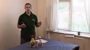 Maggots On Kitchen Floor How To Get Rid Of Maggots Youtube