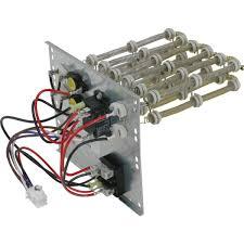 goodman hkr 10c wiring diagram goodman hkr 15c wiring diagram Diagram Goodman Wiring Furnace Ae6020 goodman 10 kw hkr electric heat kit hd supply goodman hkr 10c wiring diagram goodman 10 Goodman Gas Furnace Wiring Diagram