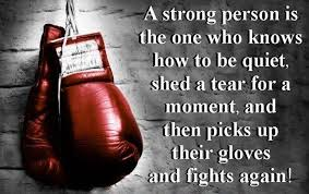 Quotes About The Strong Silent Type. QuotesGram