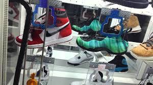 Shoe Vending Machine Custom Key Master Sneakerheads Amino