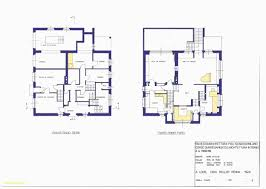 best of draw your own house plans free