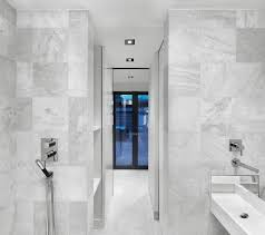 Bathroom Vanity Montreal Bathroom 20172017 Hanging Vanities Long Size Ath White Wall
