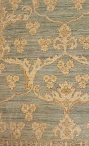 smartness oriental rugs chicago design 2018
