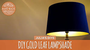 lamps black lamp shades with gold lining large navy lamp shade new lamp shades black