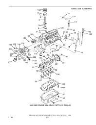 Honda 4 wheeler engines diagram honda 4 wheeler engines diagram honda diagram honda