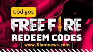 Los códigos de free fire son una combinación de letras en mayúsculas y números. Codigos De Free Fire 19 De Junio 2021 Gratis Para Hoy Skins Diamond And Rewards كلام نيوز