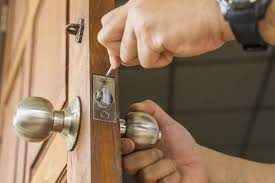Residential locksmith Locksmith Services Residential Locksmith Foothill Lock Security Foothill Lock Security Residential Locksmithfoothill Lock Security