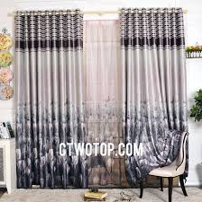 purple and gray curtains purple curtains gray walls purple and gray curtains