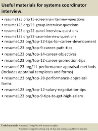 Team coordinator resume sample notiresumen com Training Coordinator Resume  Training Coordinator Resume we provide as reference