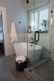 wonderful small shower tub 28 engaging bathroom jacuzzi bathtubs for modern traditional bathrooms houzz traditional bathroom ideas