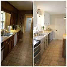farmhouse kitchen design photos. diy farmhouse kitchen makeover for 5000 including appliances, cabinets, design, painting design photos i