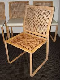 ikea retro furniture. Ikea Retro Furniture. Dining Chairs For Sale Wicker Chair Kungsholmen Seat Sofa Outdoor S Furniture