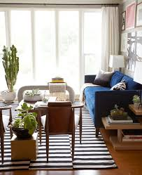 floor chair mat ikea. 8 insanely cool rooms that started with an ikea rug floor chair mat ikea