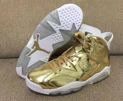 jordan 6 pinnacle. air jordan 6 pinnacle metallic gold/white