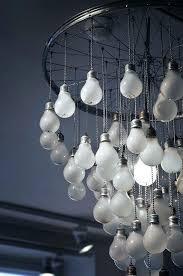 light bulbs for chandeliers light bulb lamp flicker light bulbs candelabra base