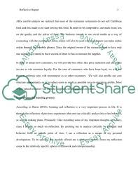 Example Interview Essay Example Of An Interview Essay How To Write An Interview