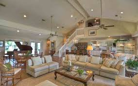 recessed lighting in vaulted ceiling vaulted ceiling with recessed lighting recessed lighting sloped ceiling remodel