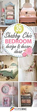 Shabby Chic Bedroom Decor 17 Best Ideas About Shabby Bedroom On Pinterest Shabby Chic