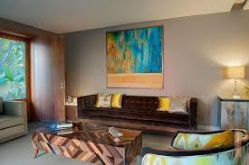 informal green wall indoors. Cream Wall In Living Informal Green Indoors