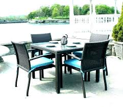 martha stewart patio furniture table replacement glass outdoor dining set warranty cov