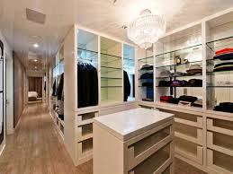 marvelous pictures of ikea walk in closet design and decoration extraordinary picture of modern closet
