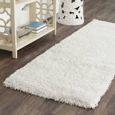 home design flokati rug ikea safavieh california cozy plush milky white 2 3 x 13
