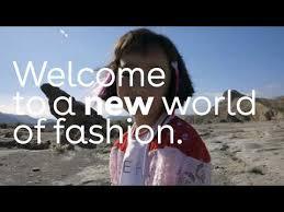 <b>ORIGINAL MARINES</b>. Детская одежда из органического хлопка