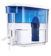 best pur water filtration dispenser filter