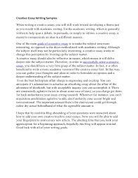essay write best essay writing ideas org written essays sample essays best view larger