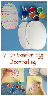 Best Easter Crafts Ideas Only On Pinterest Easter Crafts For