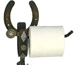 Cool toilet paper holder Giraffe Unusual Toilet Paper Holders Unconventional Toilet Paper Holders Photos Unique Toilet Paper Holder Stand Harmonizandoambienteclub Unusual Toilet Paper Holders Unconventional Toilet Paper Holders