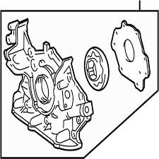 Scion tc parts diagram imageresizertool