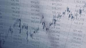 Vix Futures Curve Chart Fear Is Dead The Vix Futures Curve Reverts Back To Normal