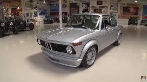 BMW Convertible southern california bmw : 2002 – Engine Swap Depot