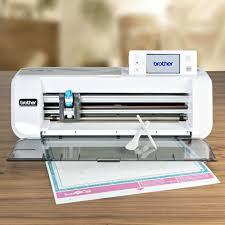 <b>Brother CM300 ScanNCut</b> Craft Machine - Buy Online in Brunei ...