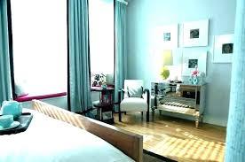 office color scheme ideas. Office Colors Ideas Color Schemes Home And Beautiful Design · « Scheme I